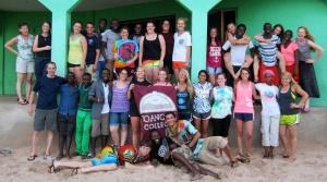 Roanoke_College_students_travel_to_Ghana_(9516098593)