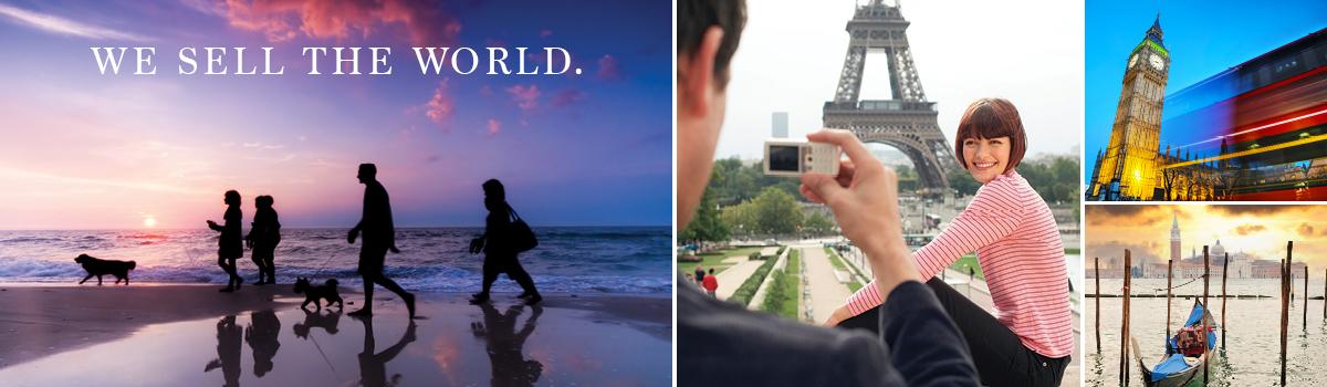 http://travelmakersmd.com/wp-content/uploads/2016/08/2016-web-banner.jpg