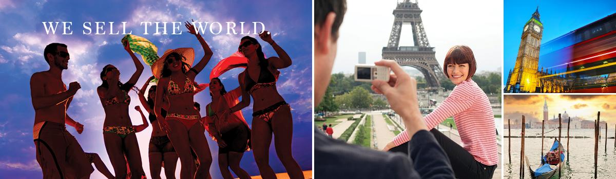 http://travelmakersmd.com/wp-content/uploads/2016/08/2016-web-banner2.jpg